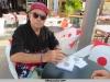 31th BBW Le Cap d\'Agde - L\'Anantara (8)