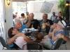 31th BBW Marseillan plage - Le plage Le Bistrot d'Enzo (102)