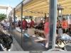 31th BBW Marseillan plage - Le plage Le Bistrot d'Enzo (116)