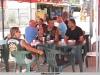 31th BBW Marseillan plage - Le plage Le Bistrot d'Enzo (122)
