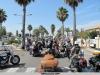 31th BBW Marseillan plage - Le plage Le Bistrot d'Enzo (136)