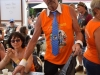 31th BBW Marseillan plage - Le plage Le Bistrot d\'Enzo (32)