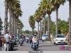 31th BBW Marseillan plage - Le plage Le Bistrot d\'Enzo (36)