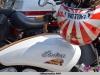 31th BBW Marseillan plage - Le plage Le Bistrot d\'Enzo (4)
