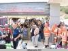 31th BBW Marseillan plage - Le plage Le Bistrot d\'Enzo (45)