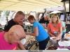 31th BBW Marseillan plage - Le plage Le Bistrot d'Enzo (51)