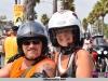 31th BBW Marseillan plage - Le plage Le Bistrot d'Enzo (53)