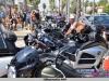 31th BBW Marseillan plage - Le plage Le Bistrot d\'Enzo (6)
