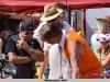 31th BBW Marseillan plage - Le plage Le Bistrot d'Enzo (62)