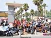 31th BBW Marseillan plage - Le plage Le Bistrot d'Enzo (75)