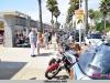 31th BBW Marseillan plage - Le plage Le Bistrot d'Enzo (86)