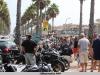 31th BBW Marseillan plage - Le plage Le Bistrot d'Enzo (93)