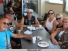 31th BBW Marseillan plage - Le plage Le Bistrot d'Enzo (99)