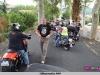 31th BBW Le Poujol sur Orb (12)