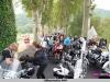 31th BBW Le Poujol sur Orb (14)
