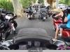 31th BBW Le Poujol sur Orb (17)