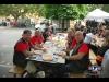 31th BBW Le Poujol sur Orb (201)