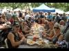 31th BBW Le Poujol sur Orb (209)