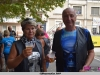 31th BBW Le Poujol sur Orb (21)