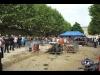 31th BBW Le Poujol sur Orb (214)