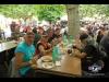 31th BBW Le Poujol sur Orb (231)