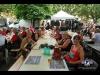 31th BBW Le Poujol sur Orb (232)