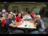 31th BBW Le Poujol sur Orb (235)