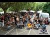 31th BBW Le Poujol sur Orb (259)