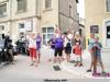 31th BBW Le Poujol sur Orb (27)