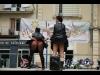 31th BBW Le Poujol sur Orb (270)