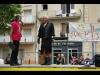 31th BBW Le Poujol sur Orb (271)