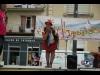 31th BBW Le Poujol sur Orb (280)