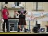 31th BBW Le Poujol sur Orb (283)