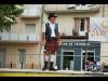 31th BBW Le Poujol sur Orb (285)