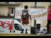 31th BBW Le Poujol sur Orb (286)