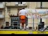 31th BBW Le Poujol sur Orb (289)