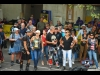 31th BBW Le Poujol sur Orb (291)