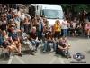 31th BBW Le Poujol sur Orb (294)