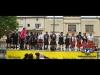 31th BBW Le Poujol sur Orb (299)