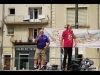 31th BBW Le Poujol sur Orb (304)