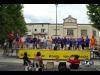 31th BBW Le Poujol sur Orb (308)