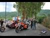 31th BBW Le Poujol sur Orb (325)