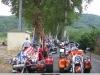 31th BBW Le Poujol sur Orb (329)