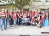 31th BBW Le Poujol sur Orb (38)