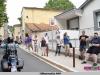 31th BBW Le Poujol sur Orb (42)