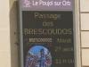 31th BBW Le Poujol sur Orb (65)