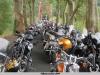 31th BBW Le Poujol sur Orb (94)