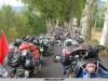 31th BBW Le Poujol sur Orb (95)