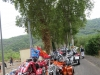 31th BBW Le Poujol sur Orb (96)