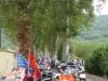 31th BBW Le Poujol sur Orb (97)